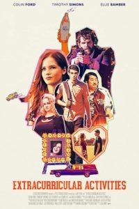 EA-movie-poster