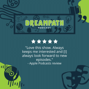 DreamPath-Review-Template