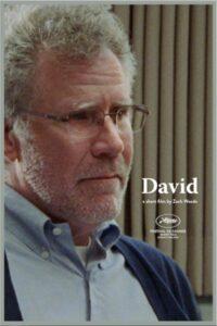 Will-Ferrell-David-Short-Film