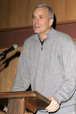 "2006 Sundance Film Festival - ""Alpha Dog"" Premiere - Arrivals"