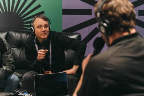 Brian interview3