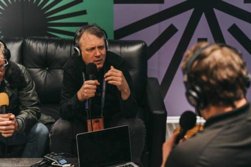 Brian interview2